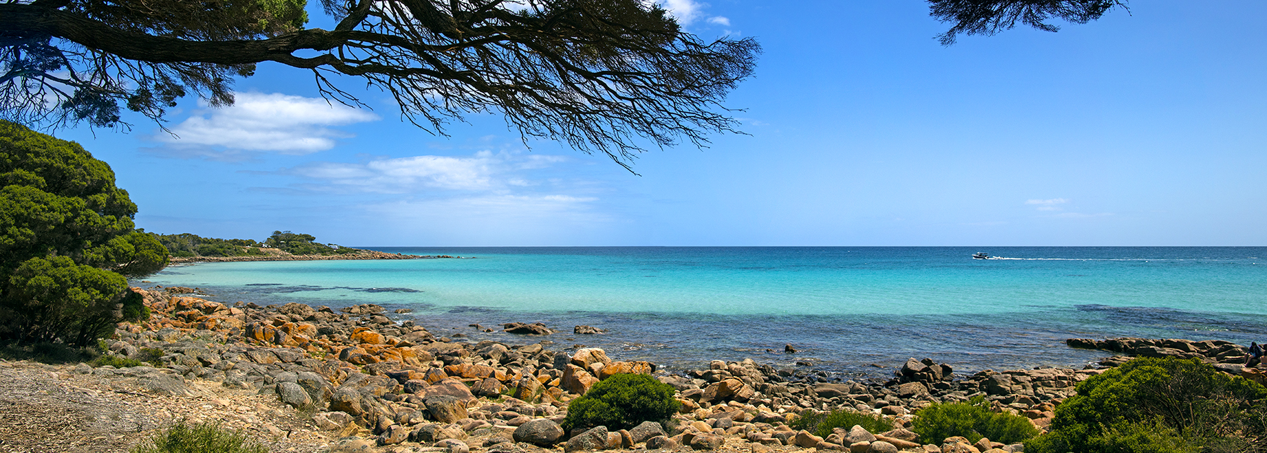 Meelup-Rocky-Beach-7mb