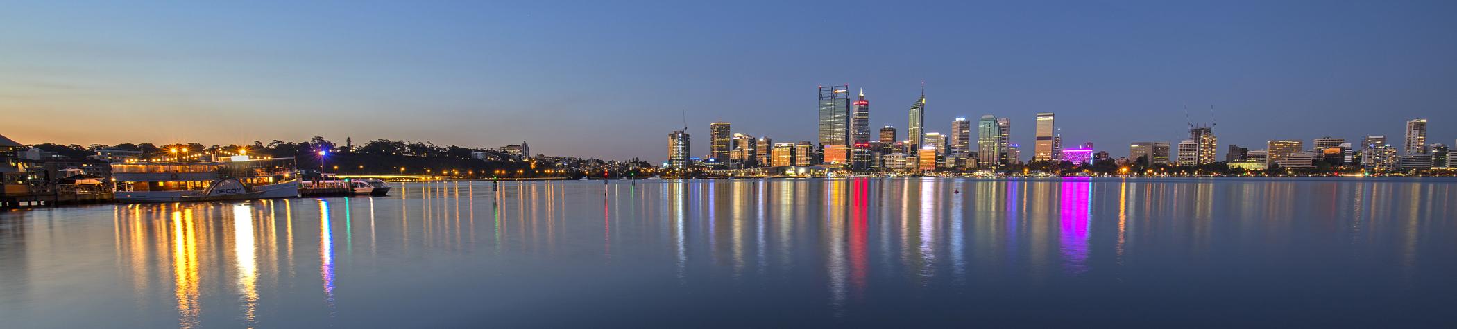 PER-022-Perth-5706